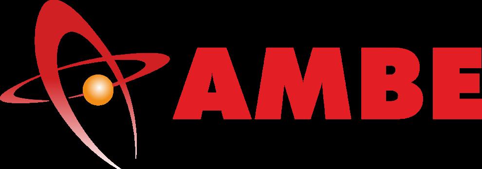 AMBE  Electrónica  Industrial