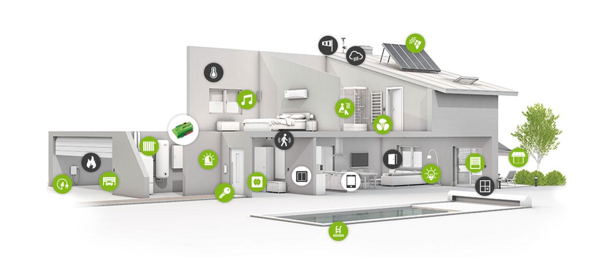 LOXONE-3d-house